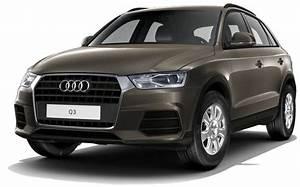 Audi Original Teile : q3 audi teile ahw shop vw audi original ersatzteile ~ Jslefanu.com Haus und Dekorationen