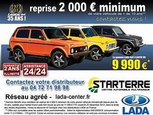 Dacia Reprise Ancien Véhicule : 2000 de reprise sur votre v hicule de plus de 10 ans et la gamme lada 4x4 partir de 9 990 ~ Medecine-chirurgie-esthetiques.com Avis de Voitures