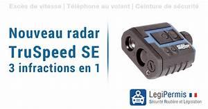 Radar Mobile Nouvelle Génération : radars automatiques legipermis ~ Medecine-chirurgie-esthetiques.com Avis de Voitures