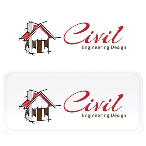 best size for a logo template 17 best images about logo of civil on pinterest design