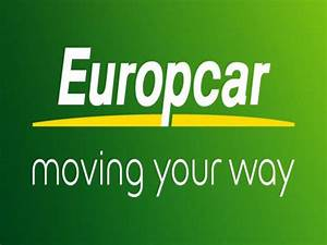 Vente Voiture Location Europcar : europcar voiture brazzaville ~ Medecine-chirurgie-esthetiques.com Avis de Voitures