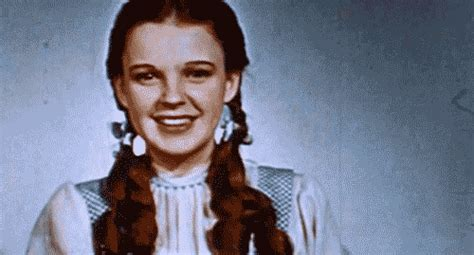 Did Judy Garland Ever Have A Chance?