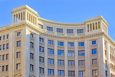 best hotels in barcelona best hotels in barcelona barcelona