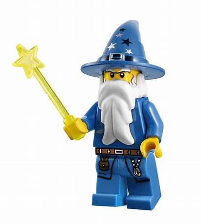 Wizard Kingdoms Lego Calendar Advent Castle Sets