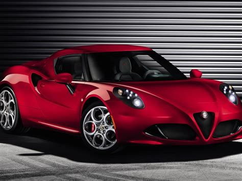 Reliable Car Alfa Romeo Gloria Wallpapers And Images