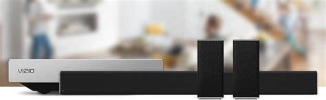 "Amazon.com: VIZIO SB4051-D5 Smartcast 40"" 5.1 Slim Sound"