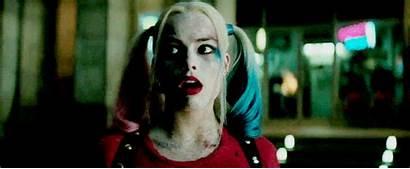 Quinn Harley Margot Squad Suicide Robbie Fanpop