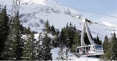 Glacier Ski Mountains Giphy Snowboard Glacier3000 Everything