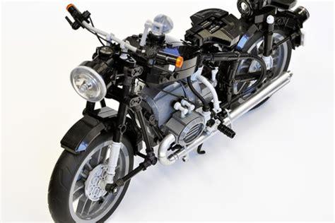 lego bmw motorrad custom bikes of the week 18 december 2016 bike exif