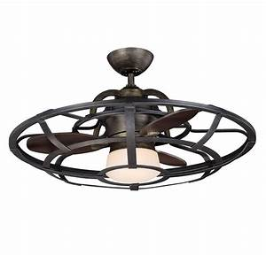 Rustic ceiling fan with light excellent terrific unusual