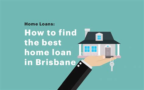 Providence Home Lending by Home Loans Brisbane The Definitive Guide Abc6