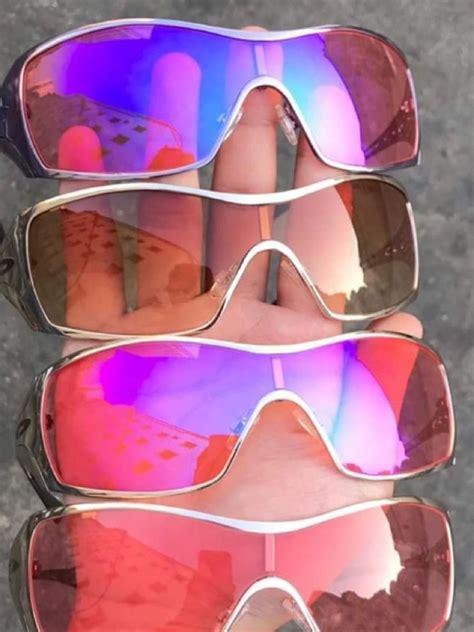 oculos oakley dart oculos feminino oakley novo  enjoei