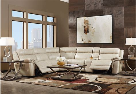rooms to go sofas and sectionals guide to shopping for leather sectionals from rooms to go