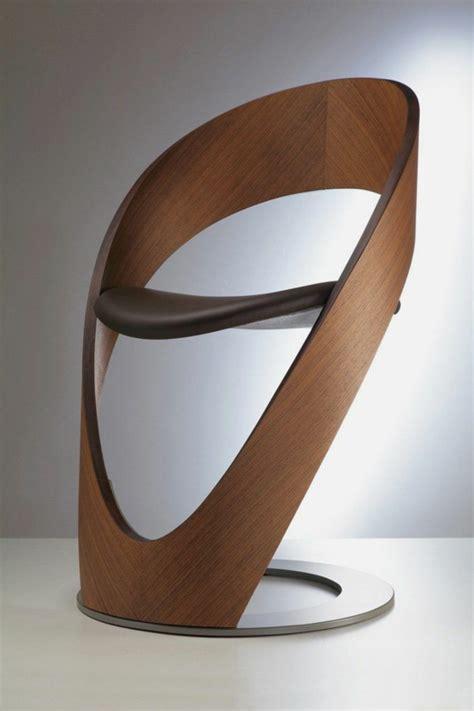 designer le holz 101 designst 252 hle f 252 r eine schicke ambiente
