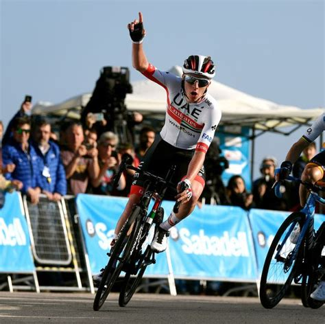 Youngest Winners in Tour de France History