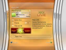 xbox h264 x264 h 264 mkv on the xbox 360 error jake billo s weblog