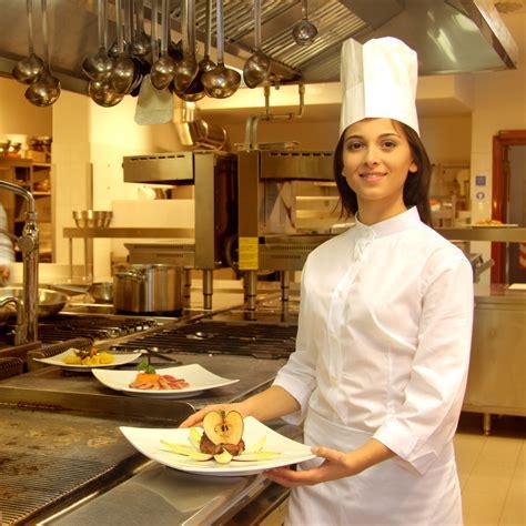 cours cuisine laval restaurant école hôteliere de laval tourisme laval