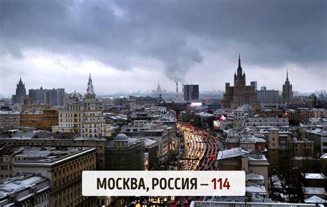 Хорошая погода самые солнечные города России Материал Место.ру