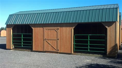 smithbilt built sheds miami weatherking barn
