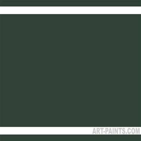 color loden loden earth pastel paints 150 loden paint loden color