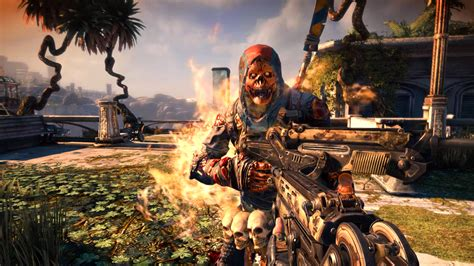 heres  existing owners  bulletstorm wont