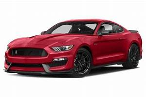 Used 2018 Ford Shelby GT350 for Sale Near Me | Edmunds