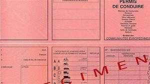 Déclaration De Perte Du Permis De Conduire : longue attente pour l 39 examen pratique du permis de conduire rtbf belgique ~ Medecine-chirurgie-esthetiques.com Avis de Voitures