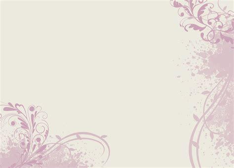 Invitation Backgrounds Free Invitation Background Designs Yourweek E68b49eca25e