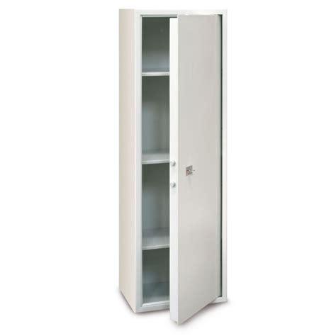 armoire bureau fermant à clé armoire fermant à clé eu57 jornalagora