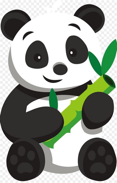 panda clipart panda panda house restaurant clip bamboo