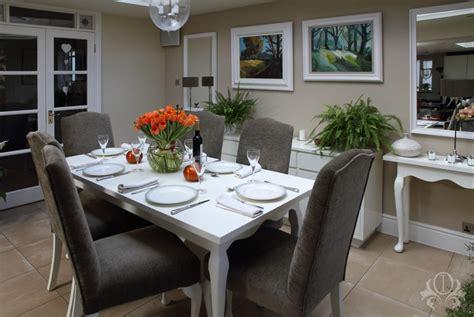 homes interiors uk hounslow middlesex interior designer interior design for