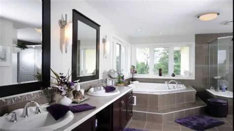 shower ideas for small bathrooms decoración baños ideas para decorar baños modernos o