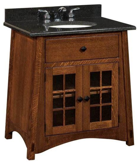 nutmeg kitchen cabinets mccoy bathroom vanity craftsman bathroom vanities and 1119