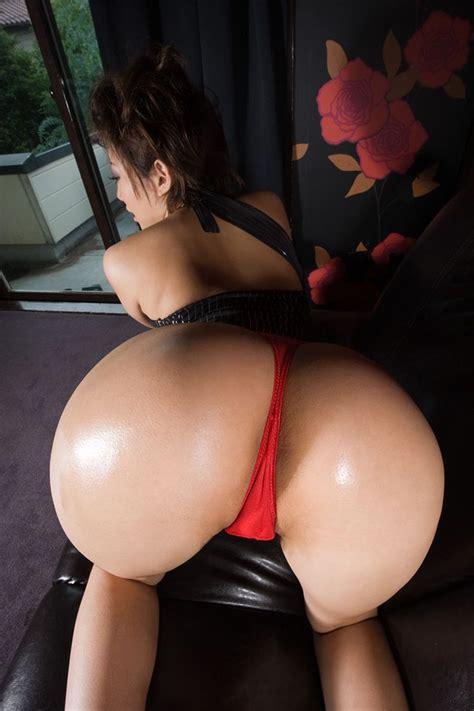 437 Best Ass Images On Pinterest Beautiful Women Curvy