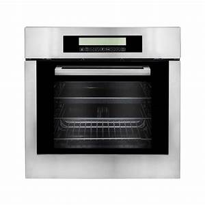 Best Electric Oven For Baking Of 2019  Buyer Guide And Reviews