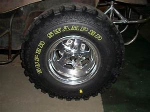 thesambacom view topic show us pictures of your With yellow letter tires