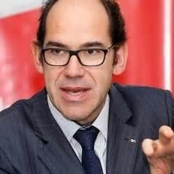 Jean Laurent Granier : jean granier qui n manda un proyecto de civio ~ Medecine-chirurgie-esthetiques.com Avis de Voitures