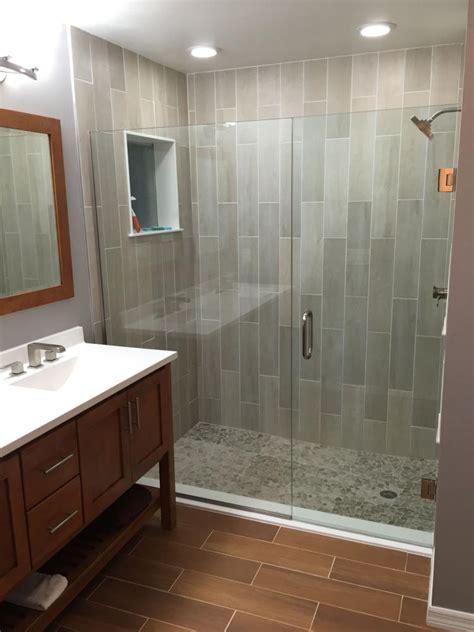 bath  complete bathroom remodeler orlando fl