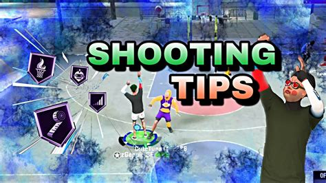 Every Comp 2k Player Uses These Tips And Tricks To Shoot