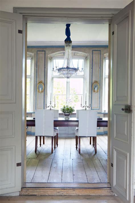 Home Design Inviting Photos From Swedish Interior Design