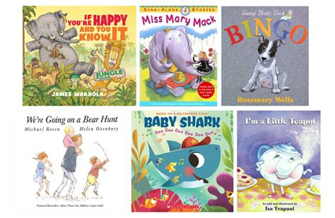 Expanding early childhood education is to close the. Early Childhood Music and Movement Books, Set of 6