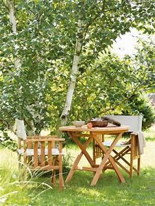 Immer Blühender Garten : mein platz im gr nen garten homing wird immer beliebter ~ Markanthonyermac.com Haus und Dekorationen