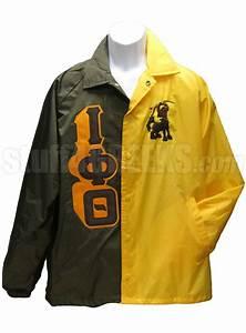 pin by stuff4greeks custom greek fraternity sorority gear With custom greek letter jackets