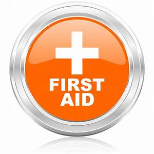 Anxiety & Stress: First Aid