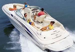 5 bargain boats for under 10 000 boats com