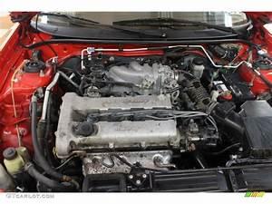 1993 Mazda Mx3 Engine Diagram  Mazda  Auto Wiring Diagram
