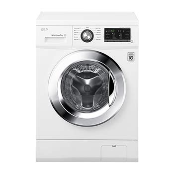 lave linge lg f74882wh all lg washing machines compare washing machines lg uk