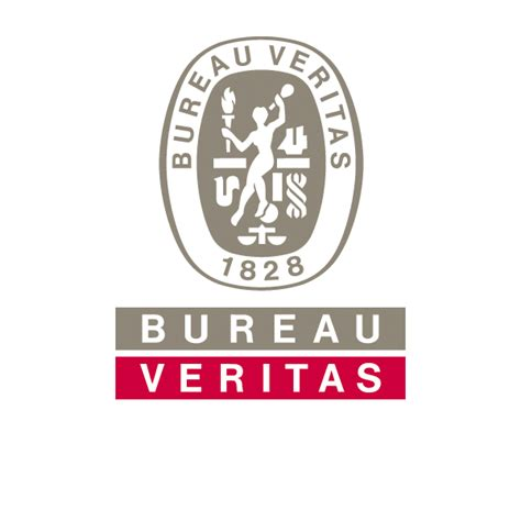 certification bureau veritas bureau veritas organisme de certification et