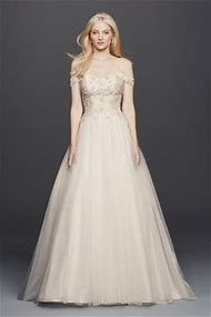 e6f35a9d195 Best Oleg Cassini Wedding Dresses - ideas and images on Bing