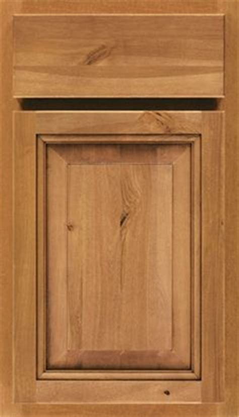 buying kitchen cabinets kc wood custom birch cabinets beaded flat panel doors 5044